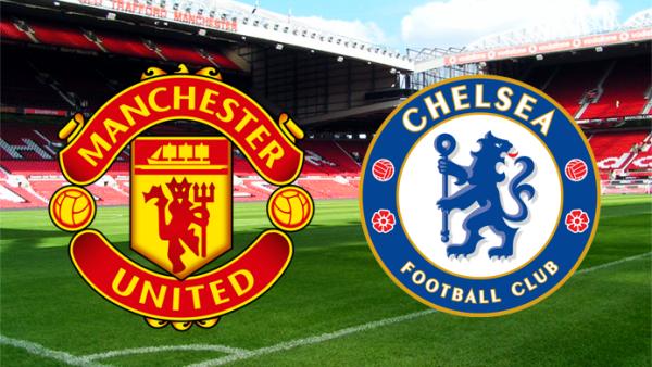 Manchester-United-vs-Chelsea-1