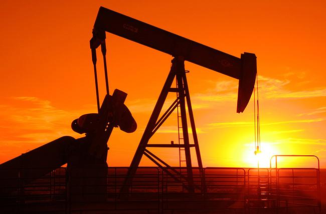 OPEC_Oil_Production