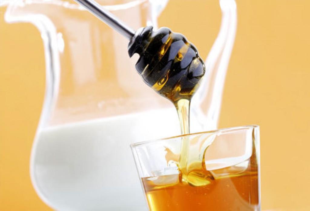 milk-honey-Large (1)
