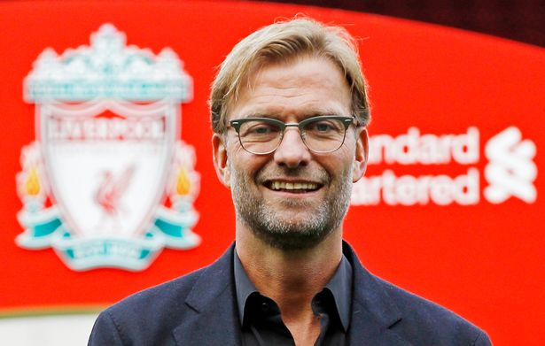 Jurgen-Klopp-is-unveiled-as-Liverpool-FCs-new-manager-at-Anfield