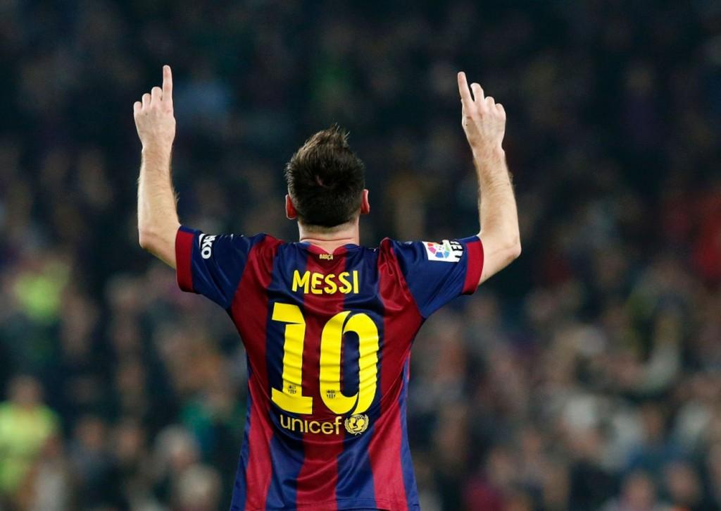 Lionel-Messi-ha