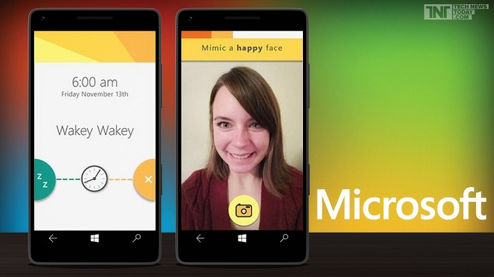 Mimicker-Alarm_Microsoft