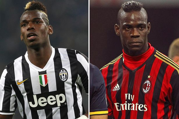 Paul-Pogba-and-Mario-Balotelli