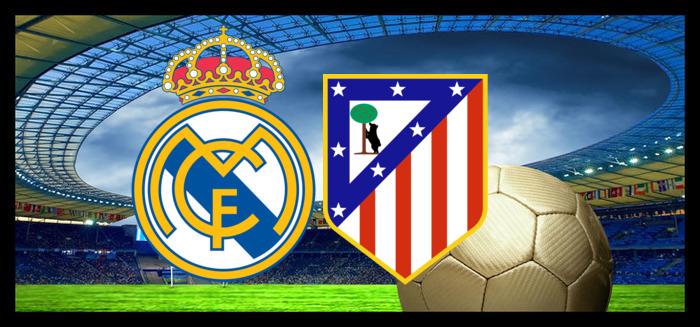 Real-Madrid-vs-Atletico-Madrid-UEFA-Champions-League-final