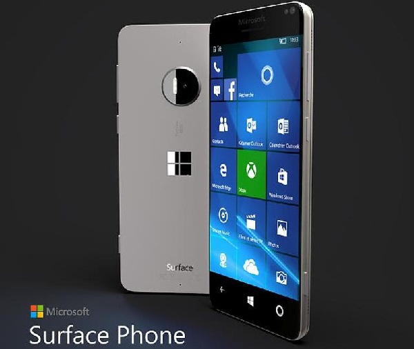 Surface_Microsoft_telefon