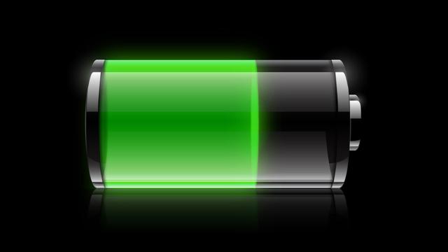 bateri-lion