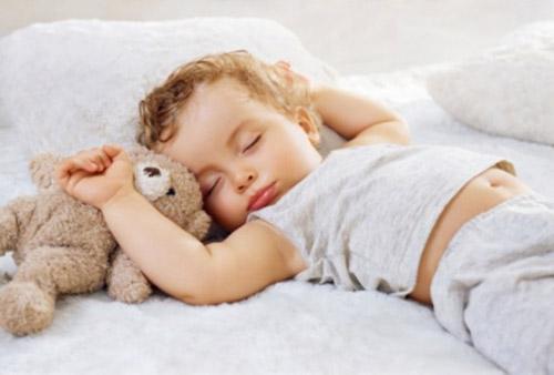 bebu-qe-flen