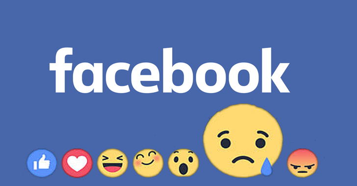 facebook-likes-reactions-feature