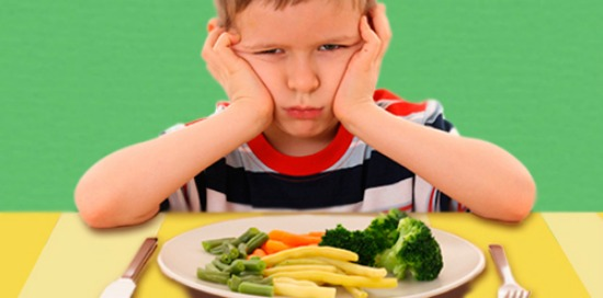 femije-ushqim