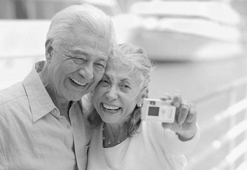 happy-old-couple-8