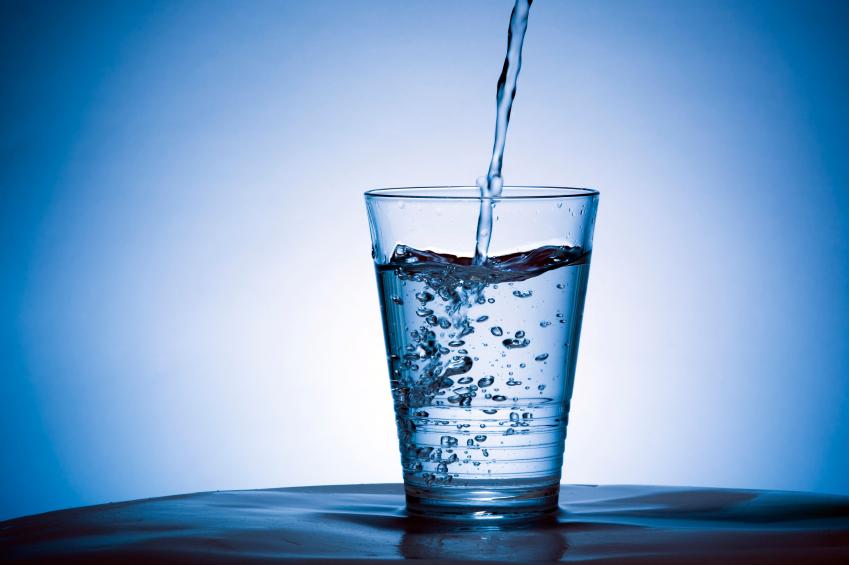istock_glass_of_water