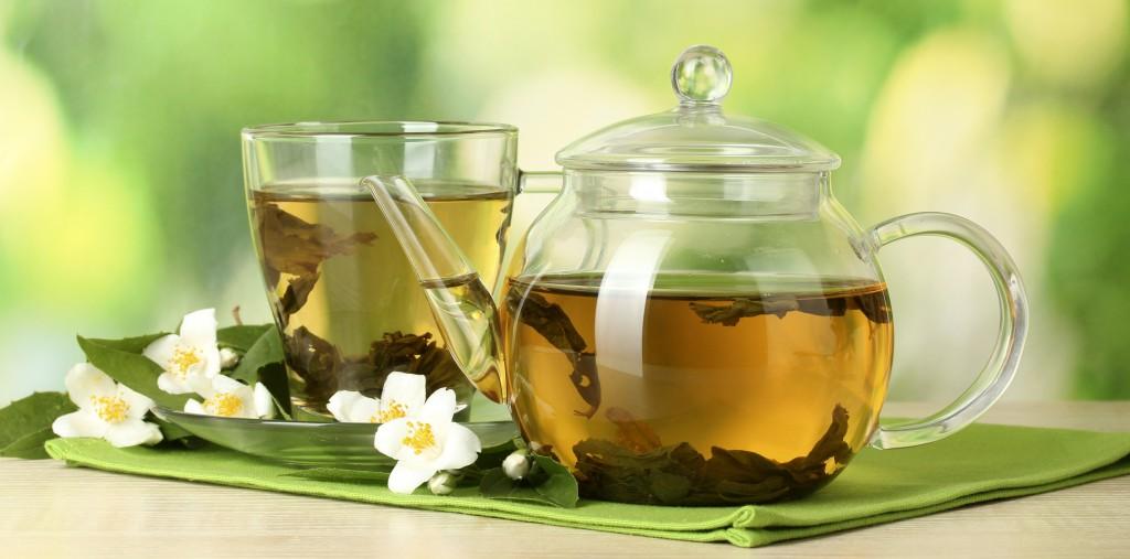 tea-for-oral-health-e1389181078108