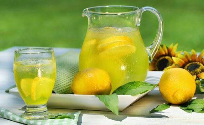 uje_me_limon
