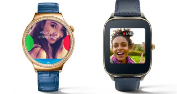 Android-Wear-768x432-620x330