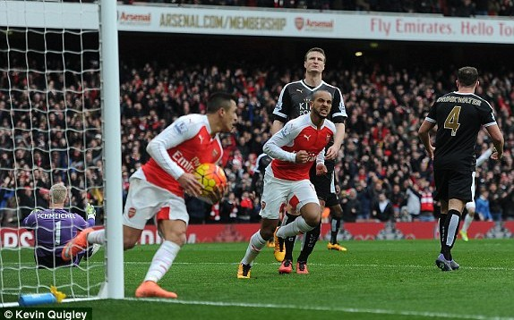 arsenal-leicester-3-574x358