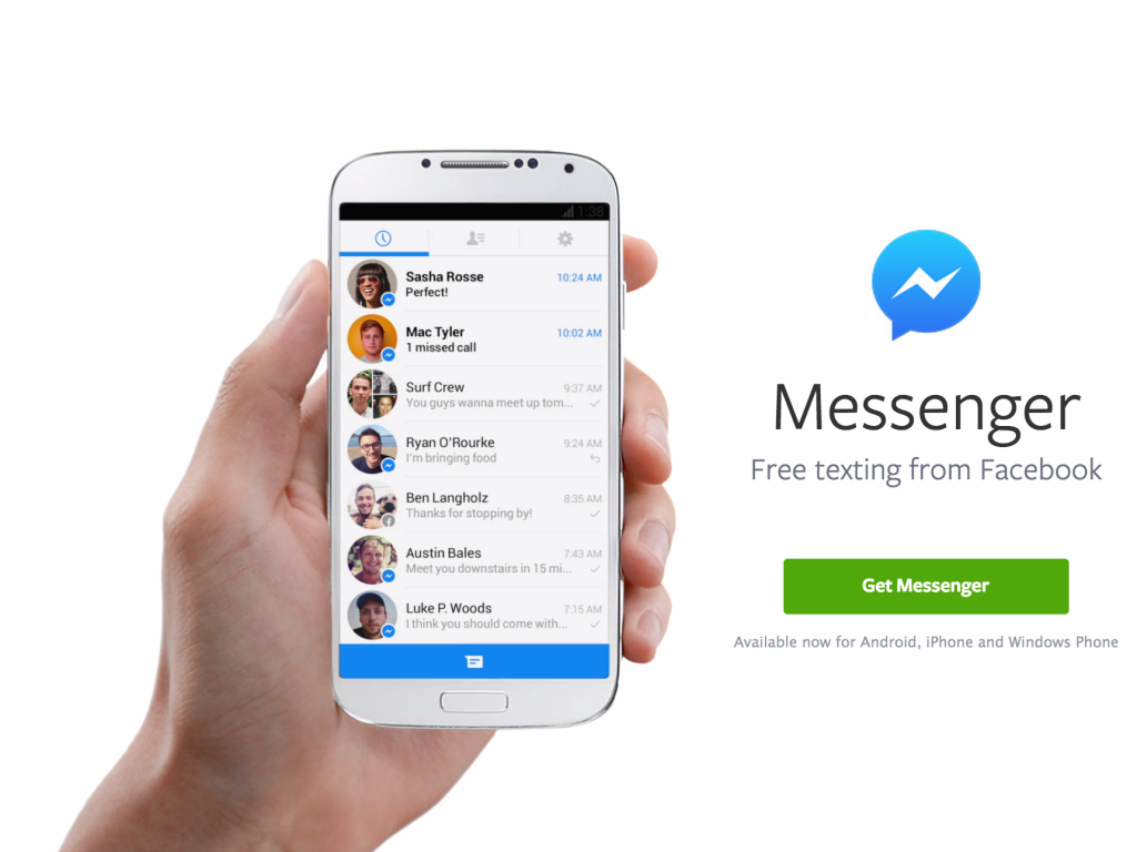 facebook-messenger-is-getting-slammed-by-tons-of-negative-reviews-right-now