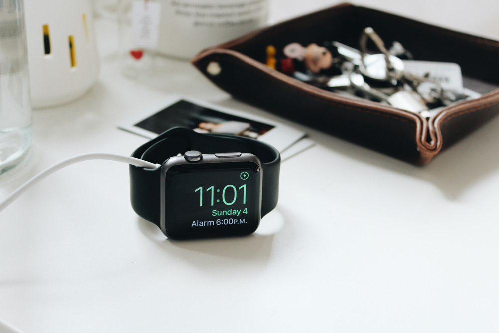 apple-watch-2-battery-and-software