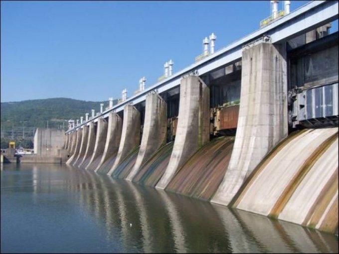 hidrocentral_8