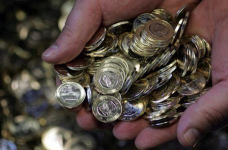 monedha euro